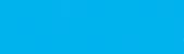 Company logo for iCare