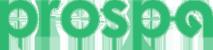Company logo for Prospa