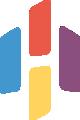 Hampr Icon